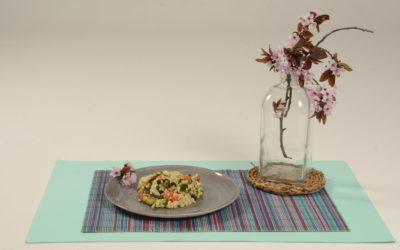 Notre service de catering : Kescou