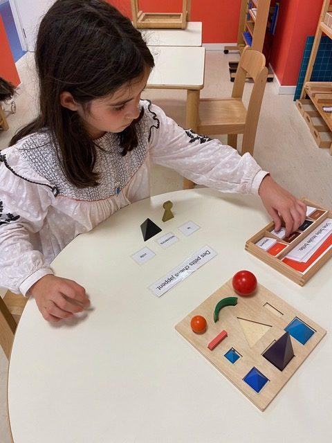 Moderato Montessori Barcelone - ambient-6-9-anys